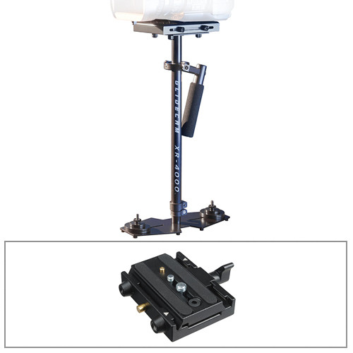 Glidecam XR-4000 Image