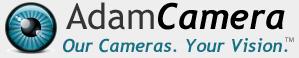 AdamCamera