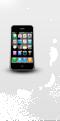 clientuploads/phone-bg.jpg